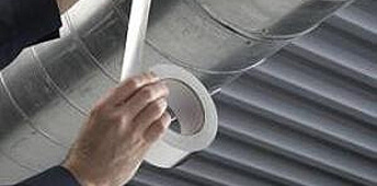 air-duct-sealing